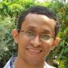 Donald Latumahina