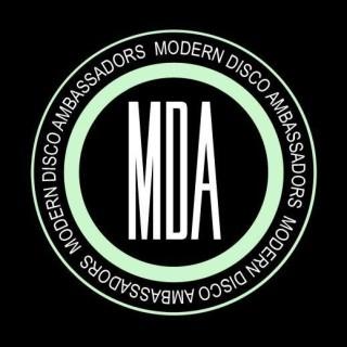 follow MDA