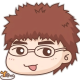 iomect's avatar