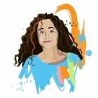 Avatar for Carmen