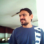 """fernandoalencar <span style=""""color: #e91e63;"""">(</span><span class=""""wpdiscuz-comment-count"""">1</span><span style=""""color: #e91e63;"""">) </span>"""