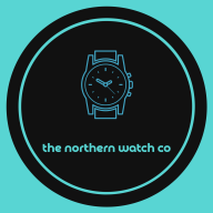 jamesnorthernwatch
