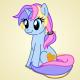L3D's avatar