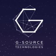 Gsourcetech