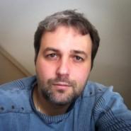 Dmitry Stadnik's picture
