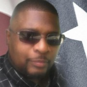 Photo of Wayne Dupree