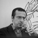 avatar for Иван Денисов