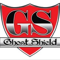 ghostshieldfilm's picture
