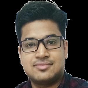 Rohit Pithisaria