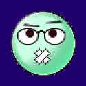 Avatar de Spohie