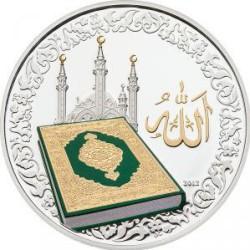 Muhammad Ali's avatar
