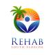 rehabsouthfl