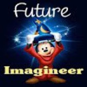 The Future Imagineer
