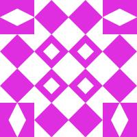 gravatar for prince26121991