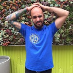 David Gonzalez Avatar