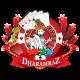 Dharamraz