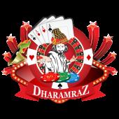 dharamraz0