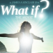 Avatar Of What If? The Movie