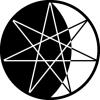 MoonlitSystem