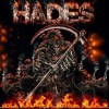 hades971Photo de %s