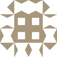 gravatar for sackettl