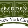 Avatar for McFadden