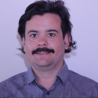Hedipo Soares de Menezes
