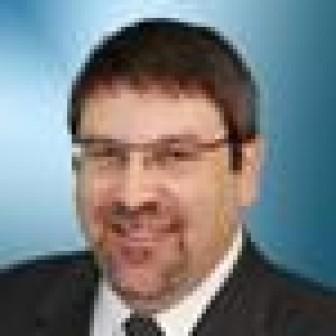 Jonathan Ginsberg Gravatar