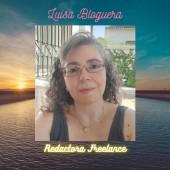 Luisa Arencon