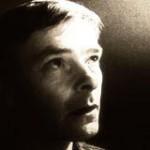 Ronald Wright's profile picture