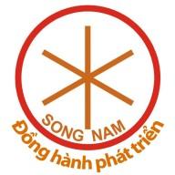 songnam