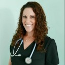 Lisa Grossman Registered Nurse
