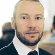 Laurent Queige