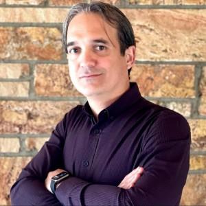 Aldrey Cabrera