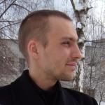 Velrij Proshkin