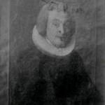 David Åleskjær