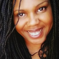 Erica Smith
