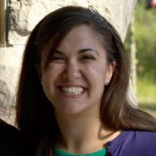 Coco Keevan