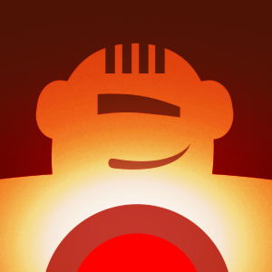 Imagen de perfil de nosoyuntrollpodcast
