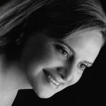 Bethany Blankley
