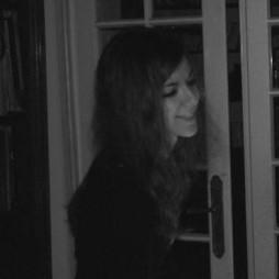 avatar for Aloysia Biessy