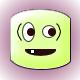 Lexis_acm1899