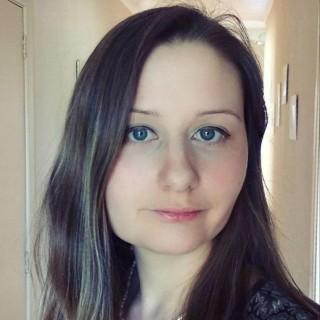 Alla Zaykova