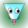 57b7bf658442fd6764f74b29b8753015?s=96&d=wavatar&r=g