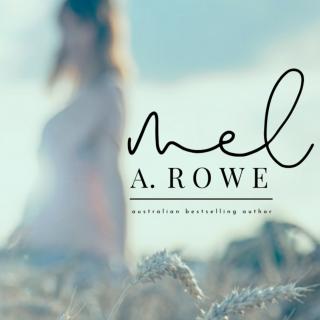 Mel A ROWE