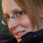 Profile photo of Kirsten Weisenburger