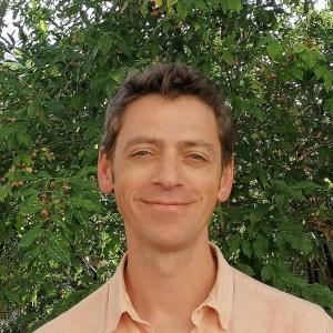 Thomas Guizard