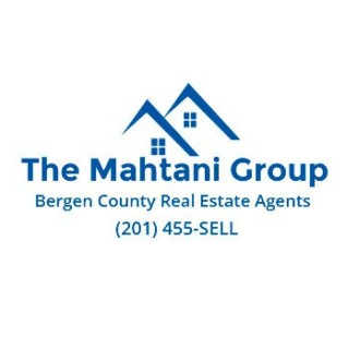 The Mahtani Group