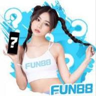 fun888ben46