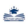 JNTUK B Tech 3-1 Question Papers 2019, 2018, 2017 (Regular